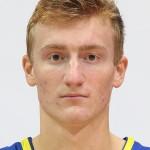 Лепилов Александр
