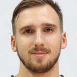 Старателев Владислав