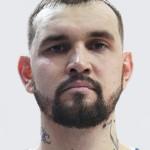 21.Жуканенко Алексей