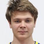 №31. Соколов Илья
