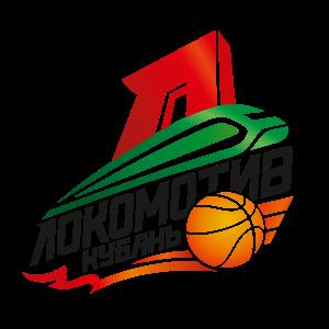 lokomotiv-kuban-logo-rus01_raw